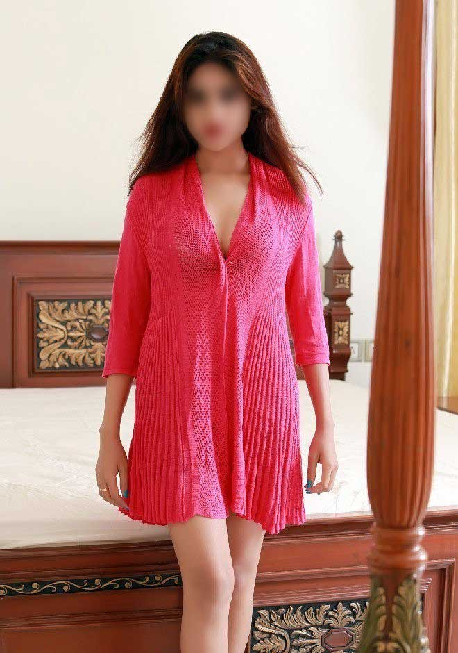 chennai escort female