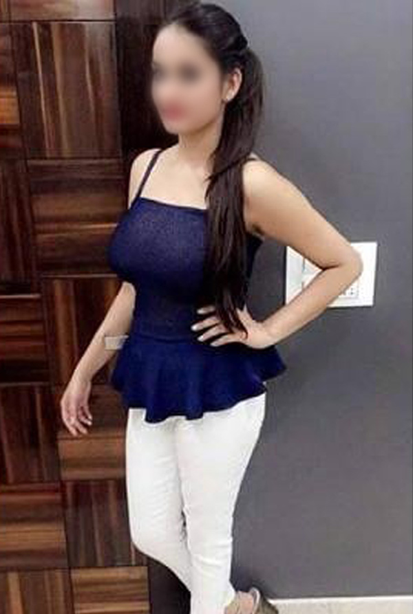 outcall escorts chennai