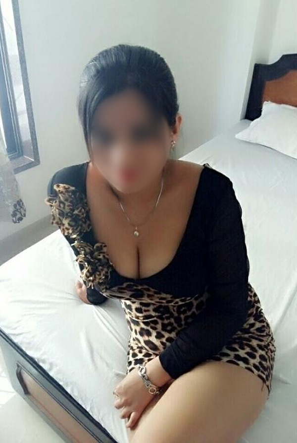 independent call girl chennai