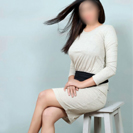 chennai escort sex